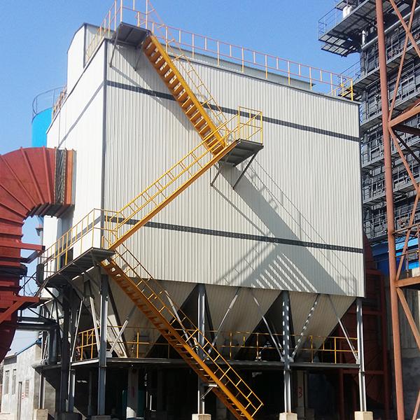 山西火电厂锅炉粉尘烟气脱硫脱硝除尘除灰BETVLCTOR伟德登录生产厂家